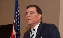 NAEPC President